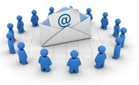 Email Marketing: Build or Buy an Email List?