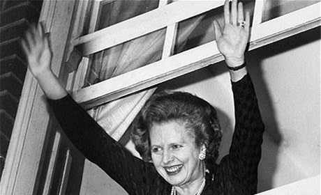 margaret-thatcher-window