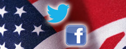 Social Media within Higher Education: US and UK Universities