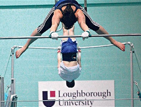 loughborough-university-poles