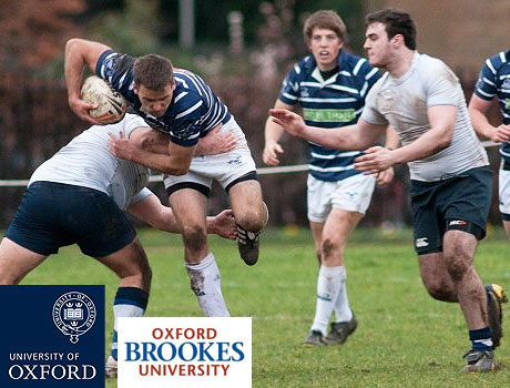oxford-brookes-vs-oxford-university