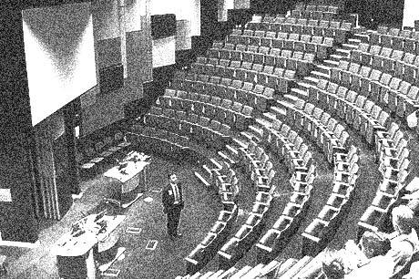 empty-lecture-theatre