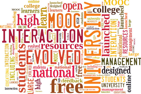 mooc-word-cloud
