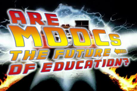 moocs-future