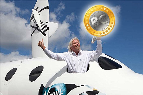 virgin-bitcoin