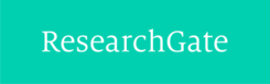 Richard Rutter ResearchGate